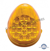 REFLECTOR CAB LIGHT LED GRAKON