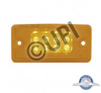 REFLECTOR CAB LIGHT LED FL. AM
