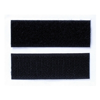 "1"" X 3"" VELCRO STRIP"