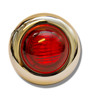 BULLSEYE LED RED