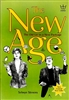 New Age by Selwyn Stevens