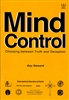 Mind Control by Guy Steward