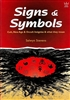 Signs and Symbols by Selwyn Stevens
