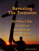 Revealing the Treasures by Sylvia Gunter