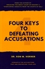 Four Keys to Defeating Accusations by Ron Horner