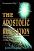 Apostolic Revelation by John Kingsley Alley