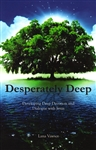 Desperately Deep by Lana Vawser