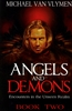 Angels and Demons Book Two by Michael Van Vlymen