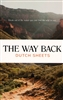 Way Back by Dutch Sheets