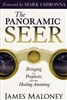Panoramic Seer by James Maloney