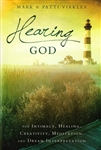 Hearing God by Mark and Patti Virkler