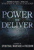 Power to Deliver by Stephen Beauchamp