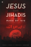 Jesus and the Jihadis by Craig Evans and Jeremiah Johnston