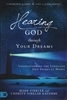 Hearing God Through Your Dreams by Mark Virkler Charity Virkler Kayembe
