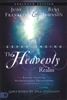 Experiencing The Heavenly Realm by Judy Franklin and Beni Johnson