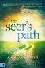Seers Path by Ana Werner