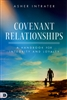 Covenant Relationships Revised by Asher (Keith) Intrater