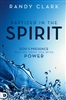 Baptized in the Spirit by Randy Clark