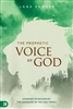 Prophetic Voice of God by Lana Vawser