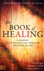Book of Healing by Teresa Liebscher