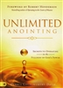 Unlimited Anointing by Dennis Goldsworthy-Davis