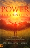 Power Encounters by Francis Sizer