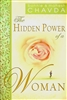 Hidden Power of a Woman by Bonnie and Mahesh Chavda