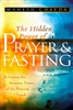 Hidden Power of Prayer and Fasting by Mahesh Chavda