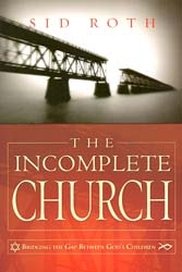 Incomplete Church