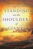Standing on the Shoulders of Giants by Steven Brooks