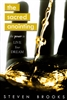 Sacred Anointing by Steven Brooks