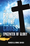 Power Of The Cross by Mahesh and Bonnie Chavda