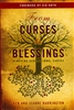 From Curses to Blessings by Ken and Jeanne Harrington