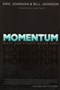 Momentum by Eric Johnson and Bill Johnson