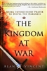 Kingdom At War by Alan Vincent
