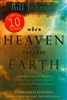 When Heaven Invades Earth 10th Anniversary Edition by Bill Johnson