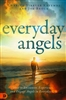 Everyday Angels by Charity Virkler Kayembe and Joe Brock