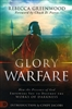 Glory Warfare by Rebecca Greenwood