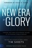 New Era of Glory by Tim Sheets