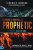 Cleansing & Igniting the Prophetic by Jeremiah Johnson