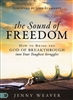 Sound of Freedom by Jenny Weaver