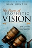 Power of Prophetic Vision by Joan Hunter