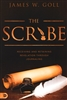 Scribe by James Goll