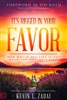 It's Rigged in Your Favor by Kevin Zadai