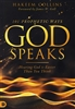 101 Prophetic Ways God Speaks by Hakeem Collins