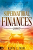 Supernatural Finances by Kevin Zadai