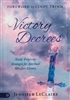 Victory Decrees by Jennifer LeClaire