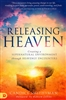 Releasing Heaven by Candice Smithyman