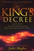 King's Decree by Jodie Hughes