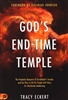 God's End-Time Temple by Tracy Eckert